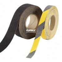 Antislip Strips 680 Safety Trax