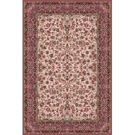 Farsistan 5602-675