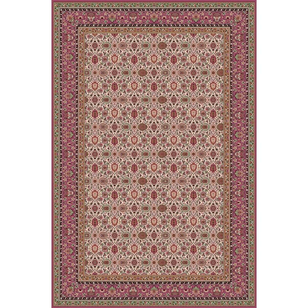 Farsistan 5605-675