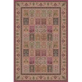 Farsistan 5636-675