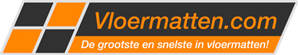 Vloermatten.com